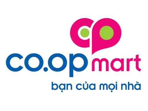 Logo_Co-opmart_2012
