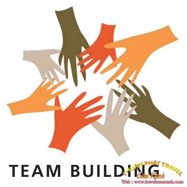 team-buiding-lich-su-hinh-thanh-va-phat-trien-001