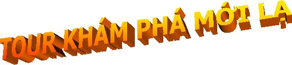 TOUR-KHAM-PHA-MOI-LA-BAN-CA